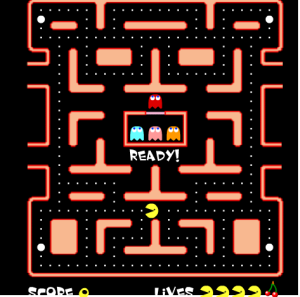 games-ms-pac-man